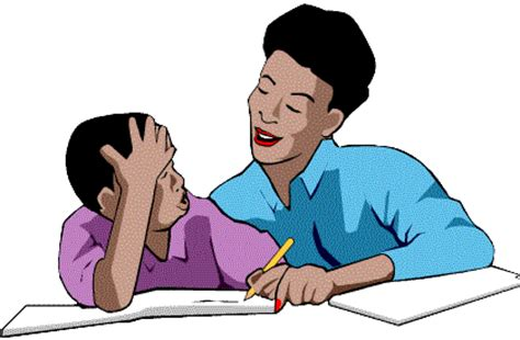 Do My Homework: Assignment Help for Busy Students