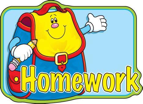 Ill do you homework free