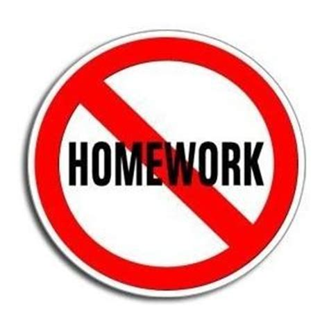 6 Sites Where You Can Get Paid to Do Homework for Others
