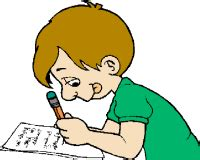 Submit your assignment - AssignmentExpert