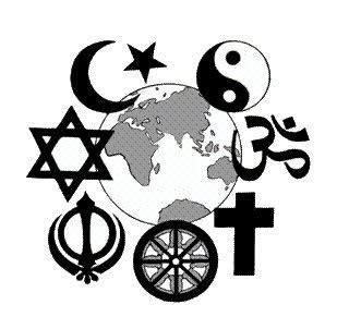 0703 Minority Rights: Honors by shyanne murdock on Prezi