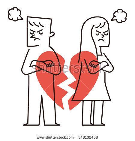 Love thesis pdf